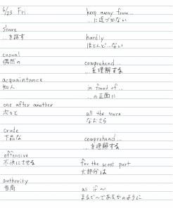 english46