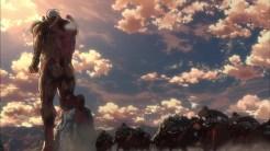 shingeki-anime36-016