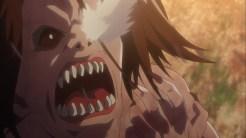 shingeki-anime36-025