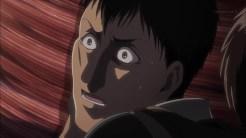 shingeki-anime36-031