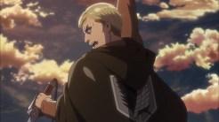 shingeki-anime36-045