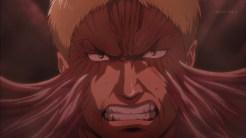 shingeki-anime36-049