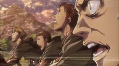 shingeki-anime36-054