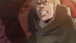 shingeki-anime36-055