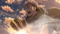 shingeki-anime36-060