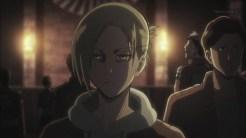 shingeki-anime36-064