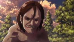 shingeki-anime36-074