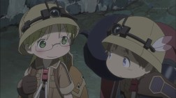 anime-madeinabyss1-017