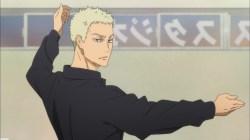 ballroom-anime1-041