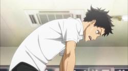 ballroom-anime1-046