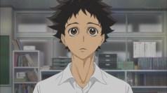 ballroom-anime1
