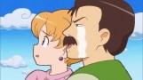guruguru-anime1-014