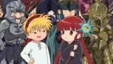 guruguru-anime1-031