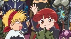 guruguru-anime1-032