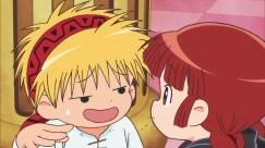 guruguru-anime1-042