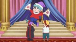 guruguru-anime1-045