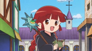 guruguru-anime1-050
