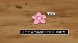guruguru-anime1-056