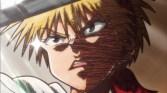 guruguru-anime1-058