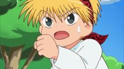 guruguru-anime1-065