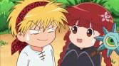 guruguru-anime1-075