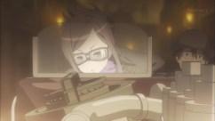 pripri-anime1-008