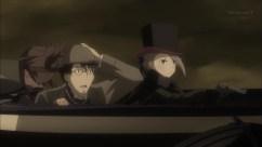 pripri-anime1-009