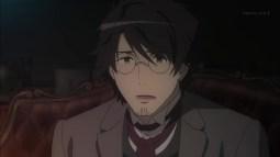 pripri-anime1-041