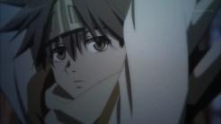 saiyuuki-reloadblast1-026