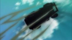 saiyuuki-reloadblast1-033