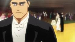 ballroom-anime3-051