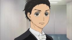 ballroom-anime3-057
