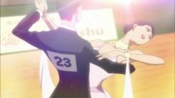 ballroom-anime3-060