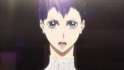 ballroom-anime3-063