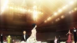 ballroom-anime3-095