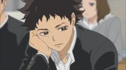 ballroom-anime5-033