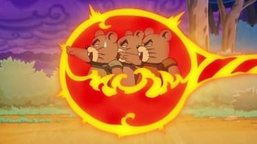 guruguru-anime2-016