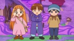 guruguru-anime2-018
