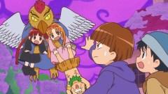 guruguru-anime2-027