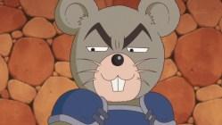 guruguru-anime2-044