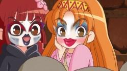 guruguru-anime2-045