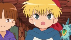 guruguru-anime2-047