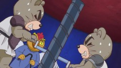 guruguru-anime2-055