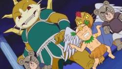 guruguru-anime2-063