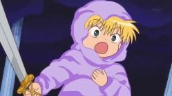 guruguru-anime2-071