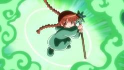 guruguru-anime2-079