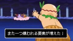 guruguru-anime3-022