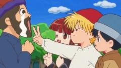 guruguru-anime3-023