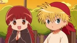 guruguru-anime3-029