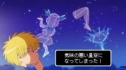 guruguru-anime3-039